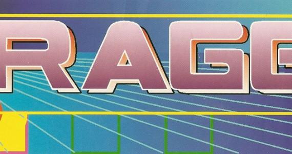 rage-flyer-950