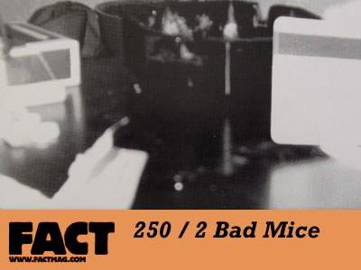 fact-400