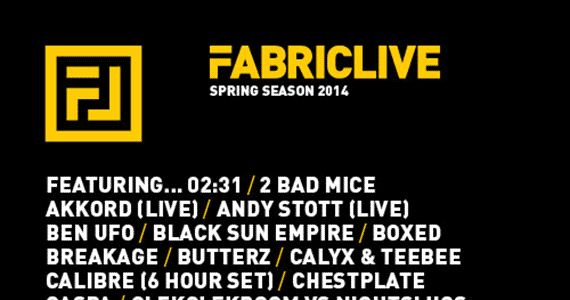 fabriclive-spring-2014-TOP